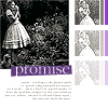 promise by missalmost000