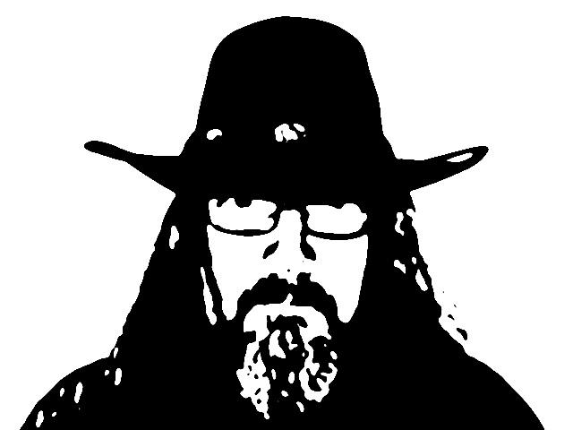Frank003's Profile Picture