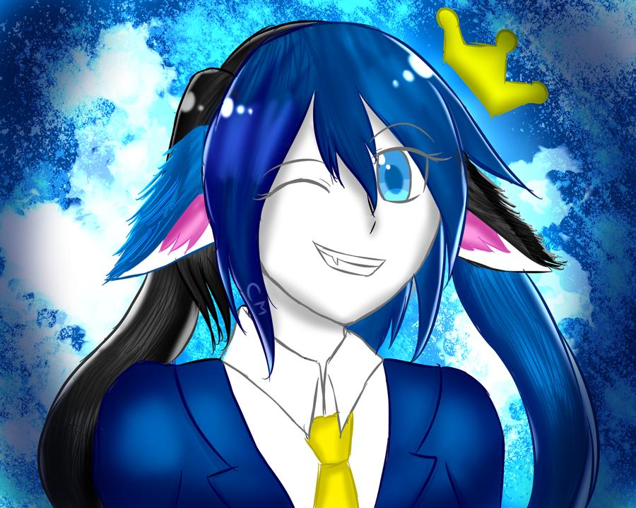 Nanohanan's Profile Picture
