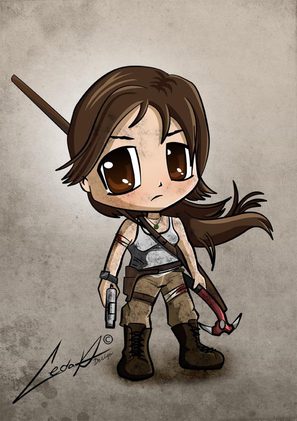Un avatar para el anterior Chibi_tomb_raider_reboot_by_ledacroft-d3j6eja