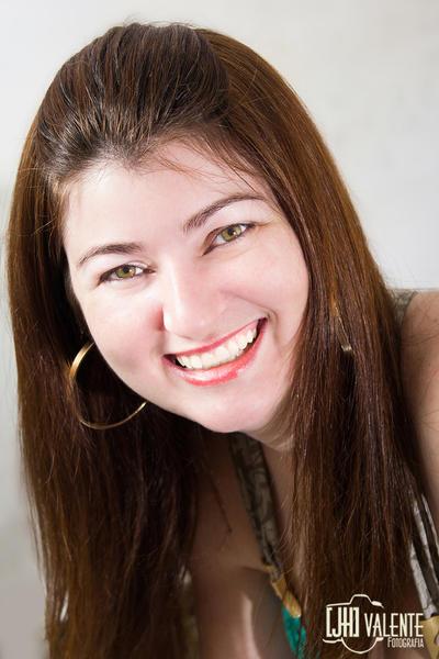 ledacroft's Profile Picture