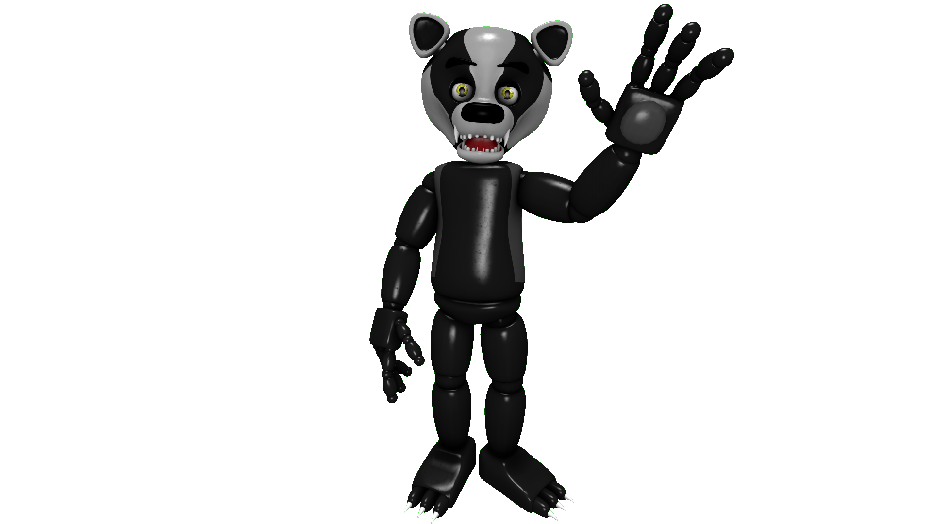 five nights at freddys download free