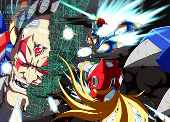 X and Zero vs Final Sigma W by innovator123