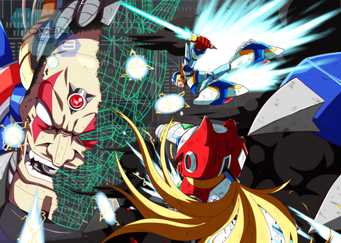 X and Zero vs Final Sigma W