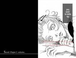 Sacred- pg 2