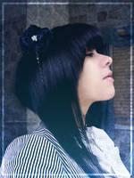 I.D- LOL My new Hair by SiSero