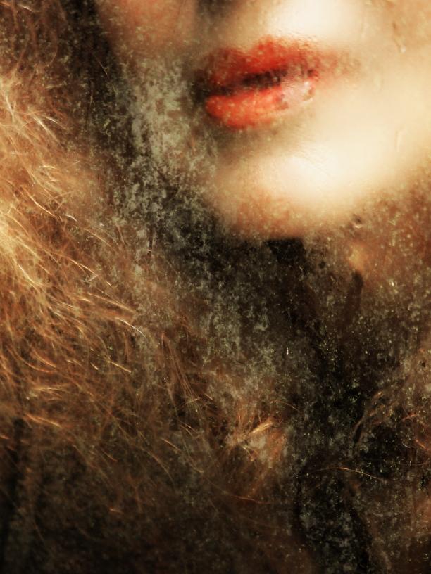 LIPS by Henri Senders 2014 by ChristineBerl