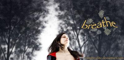 catphrodite's Profile Picture