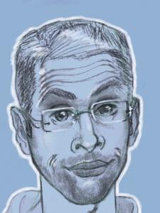 Gizmoatwork's Profile Picture