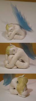 fairy by ptitClem