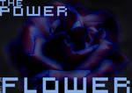 Power of the flower