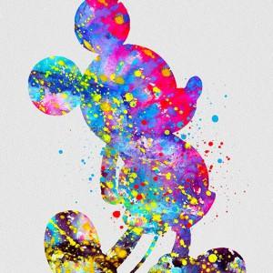 artsy-over-fartsy's Profile Picture