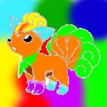 Pokemon Jade.. by Kihomi-doglover
