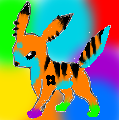 Icon for Yokkyena by Kihomi-doglover
