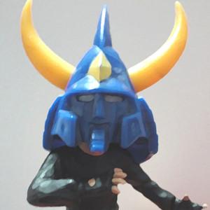 NaiKhara's Profile Picture
