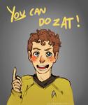 Motivational Chekov