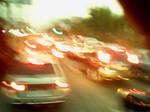Inner traffic
