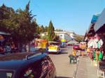 2012-09-19 14.58.12 Alushta. Crimea. Ukraine