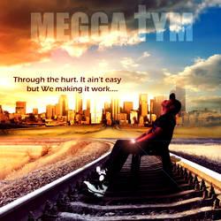 01 by MeggaTym