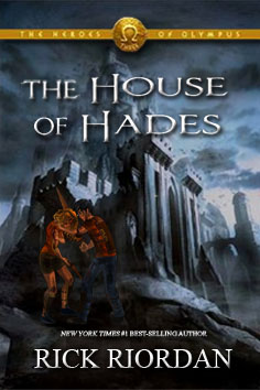 HOUSE HADES OF THE