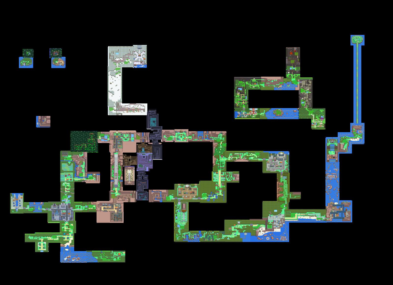 sinnoh map related keywords sinnoh map long tail