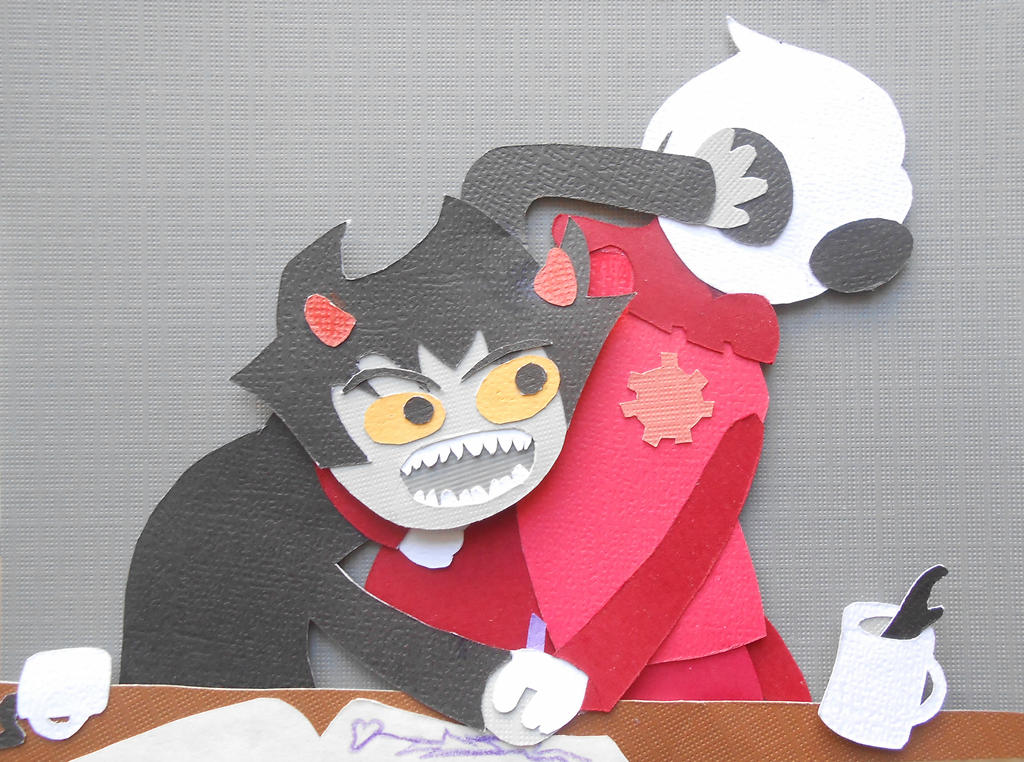 essay on homestuck You may put a little tinge of suspense in your essay, but create homestuck oc should not be too long that create homestuck oc annoys your readers.