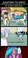 ATN: Confrontation at Ponyville - Part 4