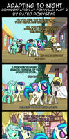 ATN: Confrontation at Ponyville - Part 2