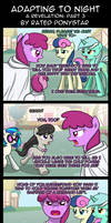 Adapting To Night: A Revelation - Part 3 by Rated-R-PonyStar