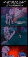 ATN: A Bloody Night - Part 6 by Rated-R-PonyStar
