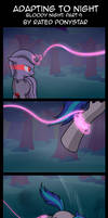 ATN: Bloody Night - Part 9 by Rated-R-PonyStar