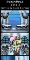 Heartbeat page 2 by Rated-R-PonyStar