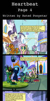Heartbeat Page 4 by Rated-R-PonyStar