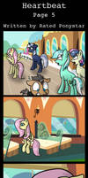 Heartbeat Page 5 by Rated-R-PonyStar