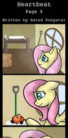 Heartbeat Page 9 by Rated-R-PonyStar