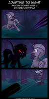 AtN: Shadow Combat -  Part 2 by Rated-R-PonyStar
