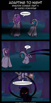 AtN: Shadow Combat -  Part 4 by Rated-R-PonyStar