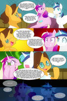 Patreon Reward: From Love Comes Life Page 5 by Rated-R-PonyStar
