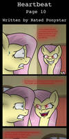 Heartbeat Page 10 by Rated-R-PonyStar