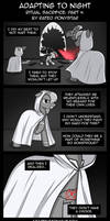AtN: Ritual Sacrifice -  Part 4