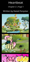 Heartbeat Page 12 by Rated-R-PonyStar