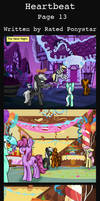 Heartbeat Page 14 by Rated-R-PonyStar