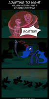 AtN: Hollow Victory -  Part 1 by Rated-R-PonyStar