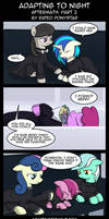 AtN: Aftermath -  Part 2 by Rated-R-PonyStar