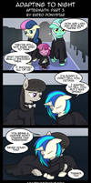 AtN: Aftermath -  Part 3 by Rated-R-PonyStar