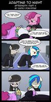 AtN: Aftermath -  Part 4 by Rated-R-PonyStar