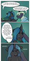 Broken Promises Page 2