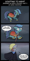 AtN: The Revenge on Derpy Hooves -  Part 3