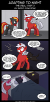 AtN: The Deal-Part 3 by Rated-R-PonyStar
