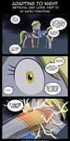 AtN: Betryal and Loss - Page 10